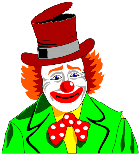 clown9.png