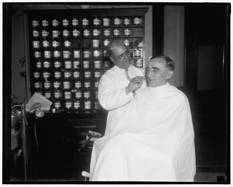 Barbershop-new.jpg