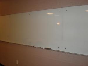 whiteboard2_th.jpg