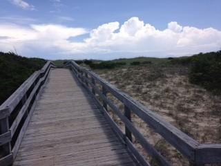 boardwalk-entrance.jpg