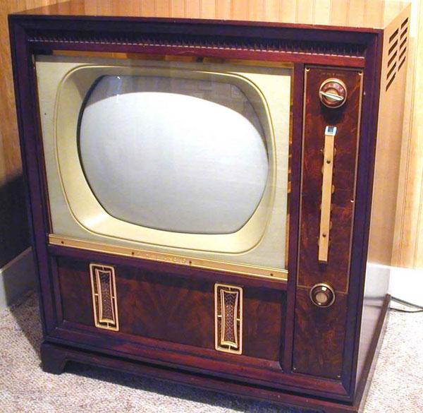 1950s_tv.jpg