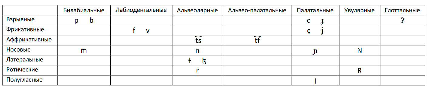 consonants.jpg