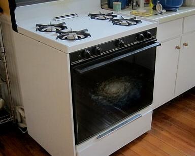 pie-oven.jpg