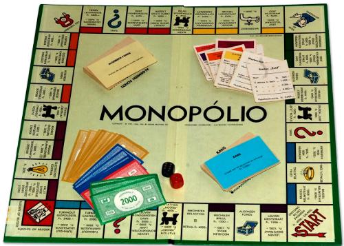 monopolio2.png