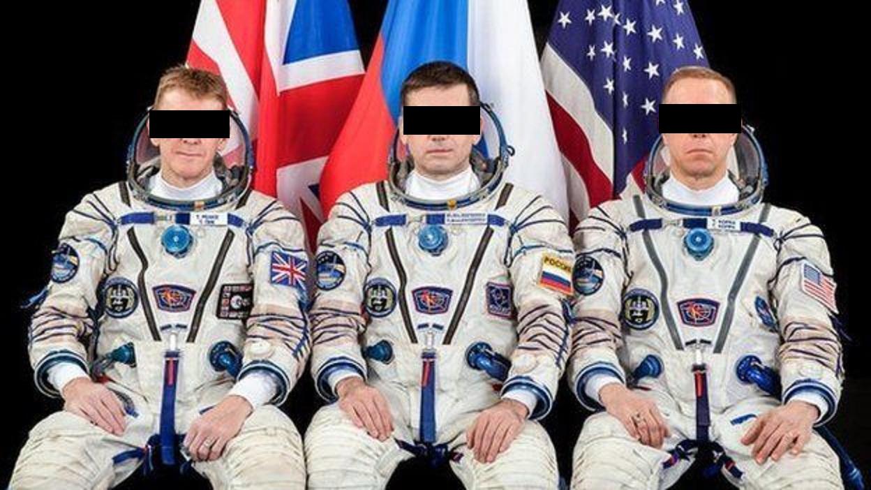 SCP-3200-Astronauts.jpg