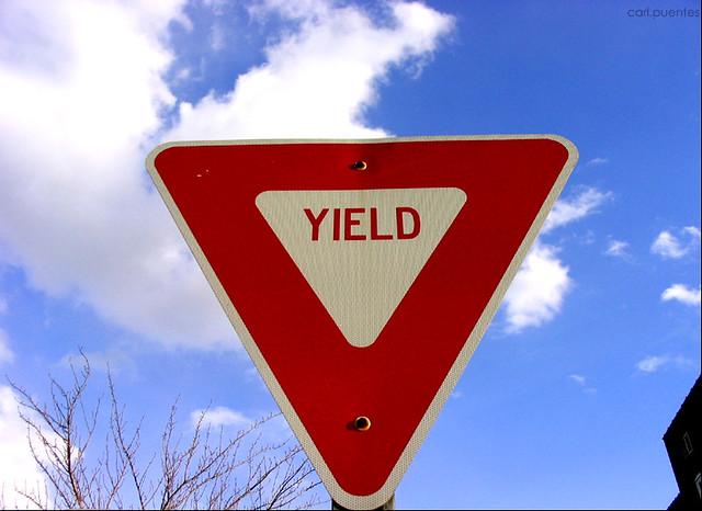 yield2.jpg