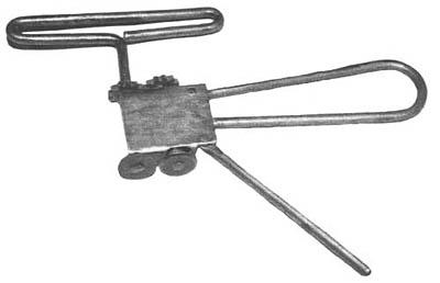 SCP-344.jpg