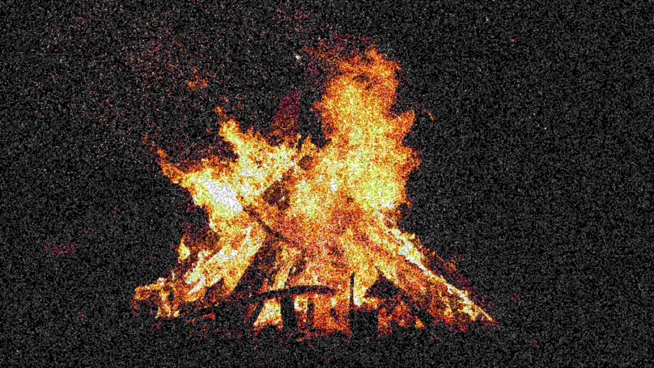 bonfire-sm.jpg