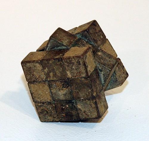Rubiks-Cube-2.jpg