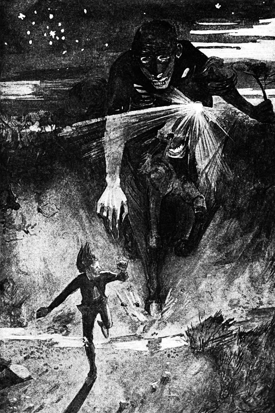 Douglas-Scottish_FFT(1901)-p162-Nuckalavee-illustr-J_Torrance_(cropped).jpg