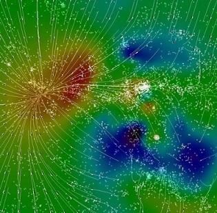 gravitywellmap.jpg