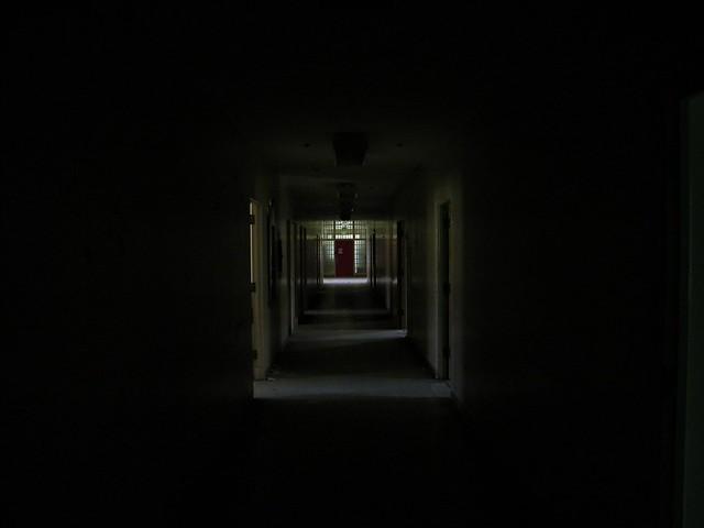 doorway3.jpg