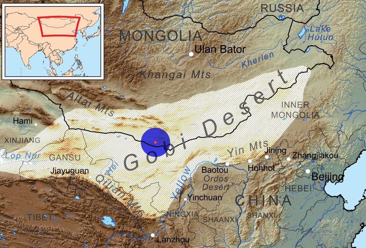 Gobi_desert_map_plus_zones.jpg