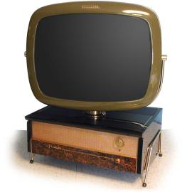 analog_tv_270x270.jpg