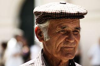 old-fella.jpg