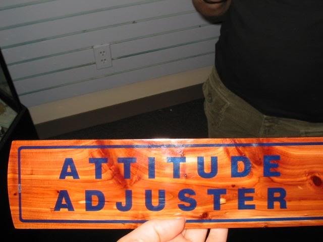 attitudeadjuster.jpg