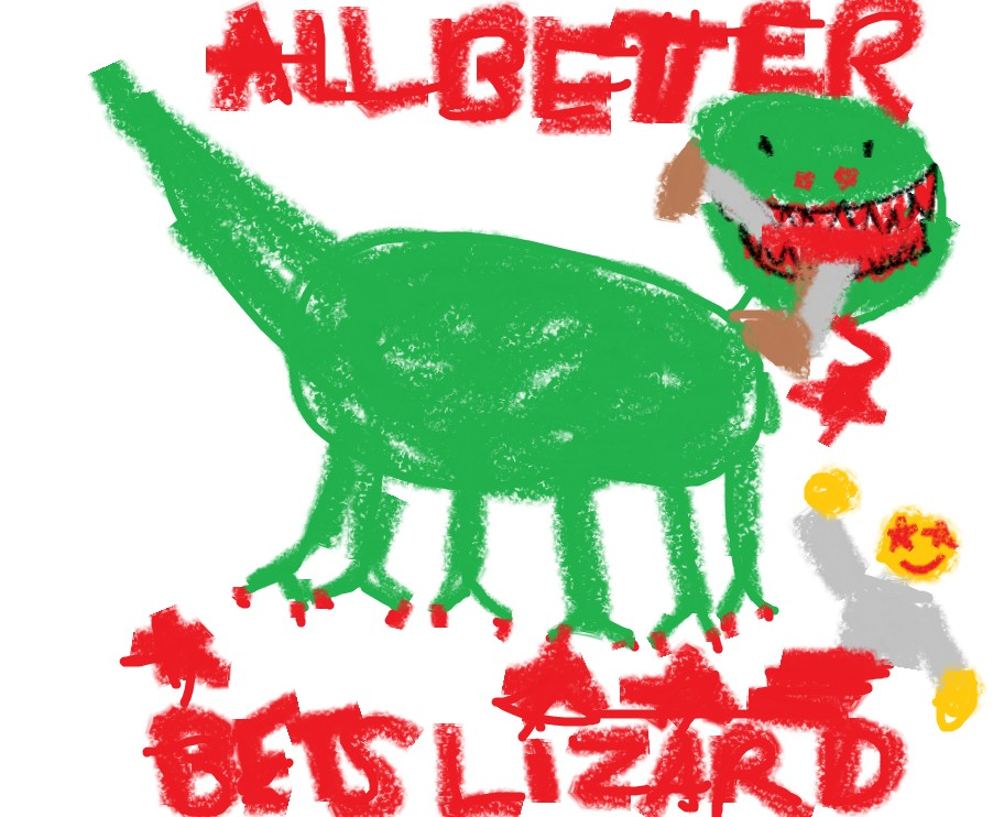 BETTERLIZARD-1.jpg