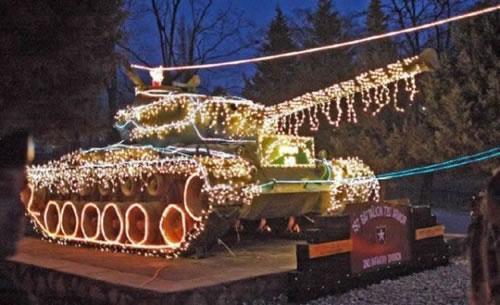 christmas_tank.jpg