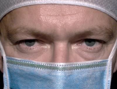 surgeon.jpg