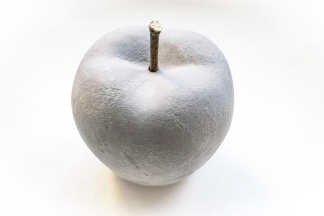jabłko.jpg