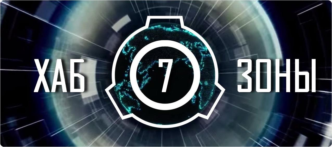 logo1e.jpg