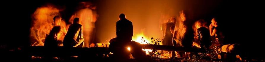 fire-dark-night-campfire.jpg