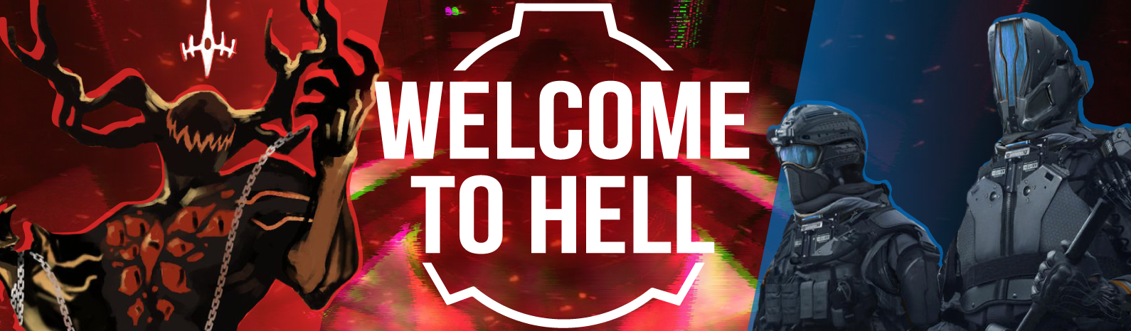 welcome_to_hell_scp_banner.png