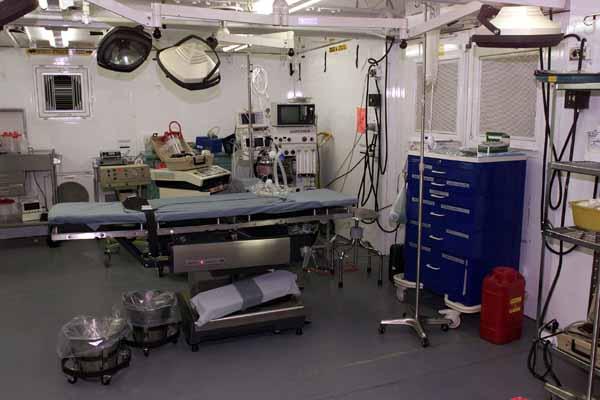 infirmary.jpg