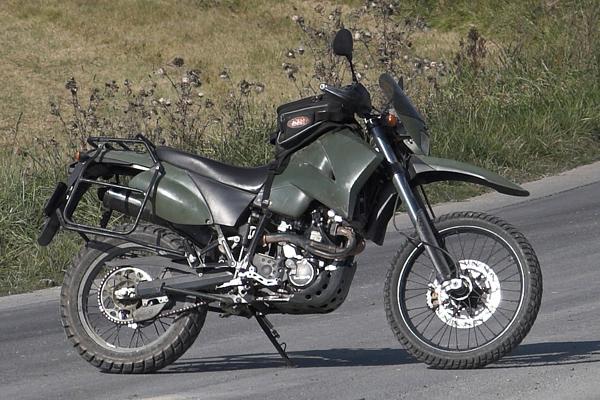 05_KTM_400_LS-Emil.jpg