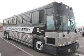 19_автобус.jpg