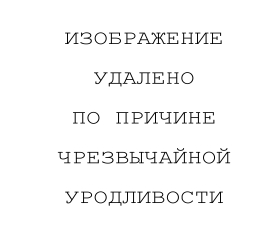 personnel.jpg