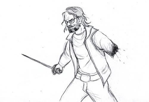 one-arm-bandit