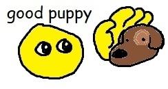 good_puppy