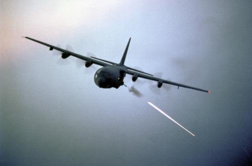 AC-130.JPEG