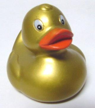duck3.jpeg