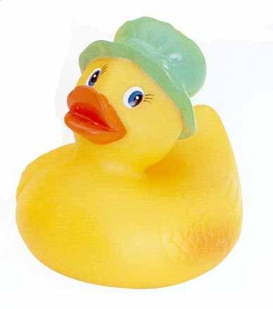 duck4.jpeg