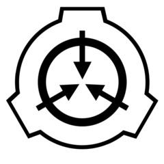 Logo_SCP_Foundation.jpg