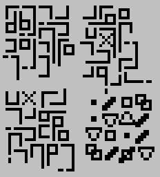 graytext