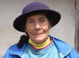 quechua3.jpeg