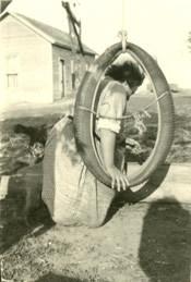 1896.jpeg