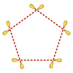 scp-531-pentagonalcage.jpg