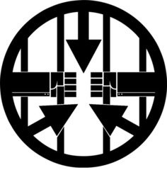 Sigma66.png